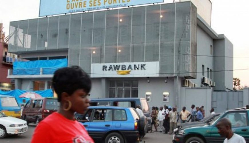 #1 site de vente en ligne en RDC