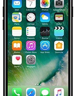 Apple iPhone 7 Smartphone débloqué 4G