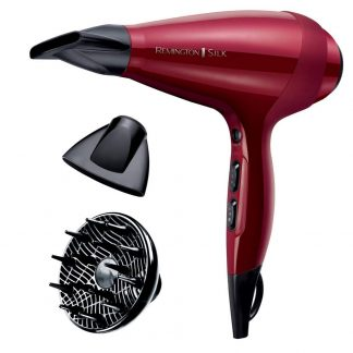 Remington Sèche-Cheveux 2400W