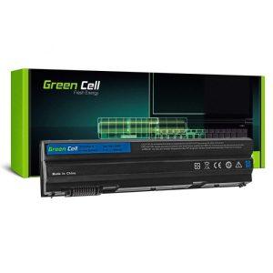 Batterie pour Dell Latitude E5420 E5430 E5520 E5530 E6420 E6430 E6440 E6520 E6530 E6540