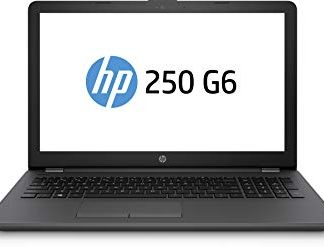 HP 2SX49EA#ABF Ordinateur Portable Hybride