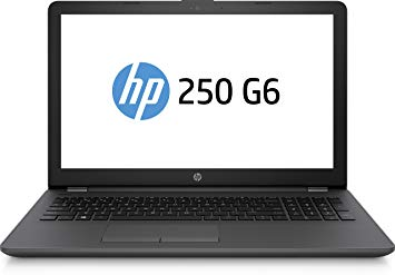 HP 2SX49EA#ABF Ordinateur Portable Hybride