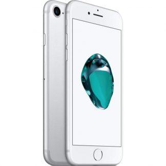 Apple iPhone 7 Smartphone Débloqué Argent 128GB