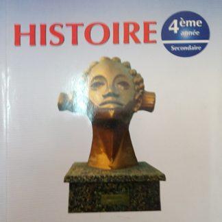 Histoire 4
