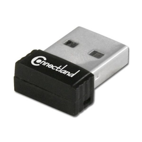 USB SLEUTEL CONNECTLAND N150 NANO