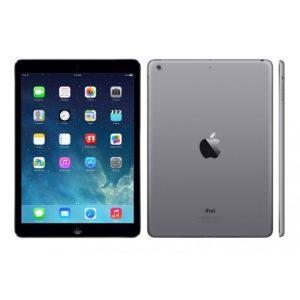 Tablette Ipad Air