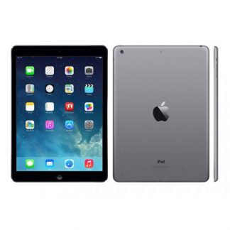 Tablette Ipad Air