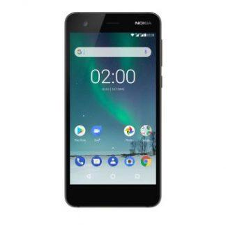 Nokia 2 Smartphone Débloqué 4G