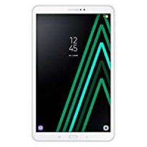 Samsung Galaxy SM-T580NZWEXEF Tab A Tablette