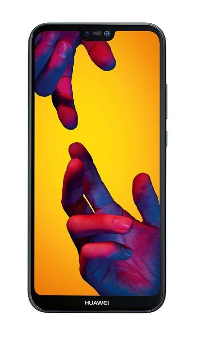 Huawei P20 Lite Smartphone portable