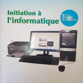 Informatique 3