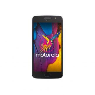 Motorola Moto G5S Smartphone