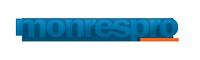 Logo Monrespro