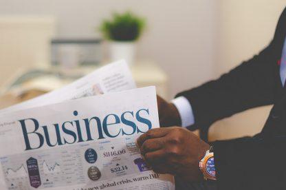annuaire des entreprises en rdc