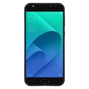 Asus Zenfone 4 Selfie Pro ZD552KL Smartphone portable débloqué 4G
