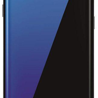 Samsung S7 Edge Noir 32GB Smartphone Débloqué (Reconditionné)