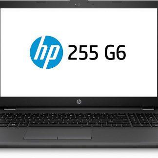 HP255G6E2-90004GB500GB