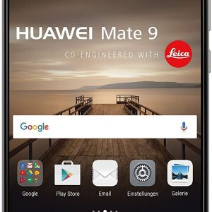 Huawei-mate-9-4g-64g