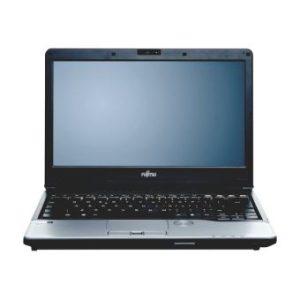 Fujitsu-LIFEBOOK-S792-Core-i5-3210M