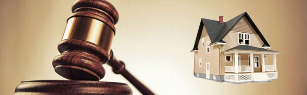 cours de droit foncier en rdc