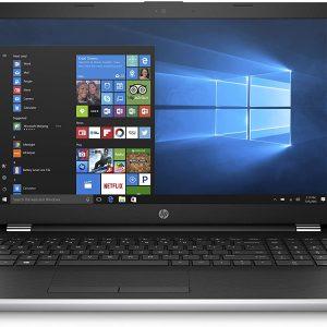 HP-15-bs075nf