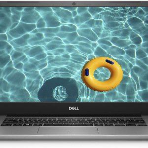 Dell Inspiron 155580